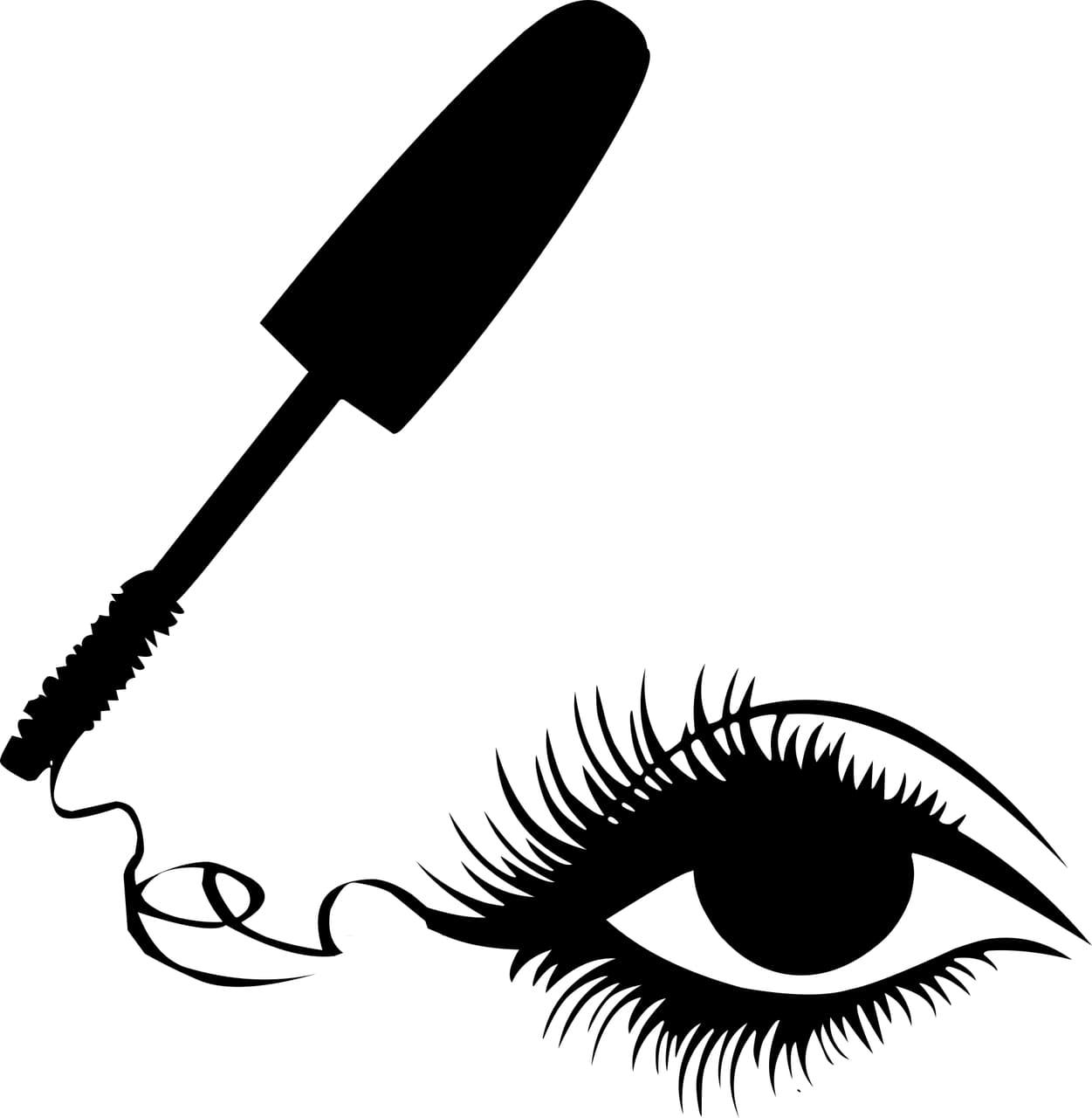 mascara pour rehaussement de cils lashlift.fr